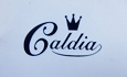 Galdia